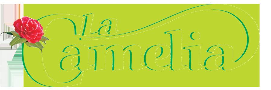 La Camelia